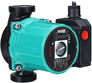 alta eficiencia bomba bomba de calefacción DAB evosta 2 40-70//180 x bomba de circulación
