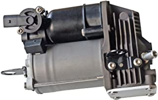 Bomba de compresor de suspension de aire para W251 2513200404-2513200704