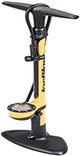 Topeak JoeBlow Sports 3- Yellow- M